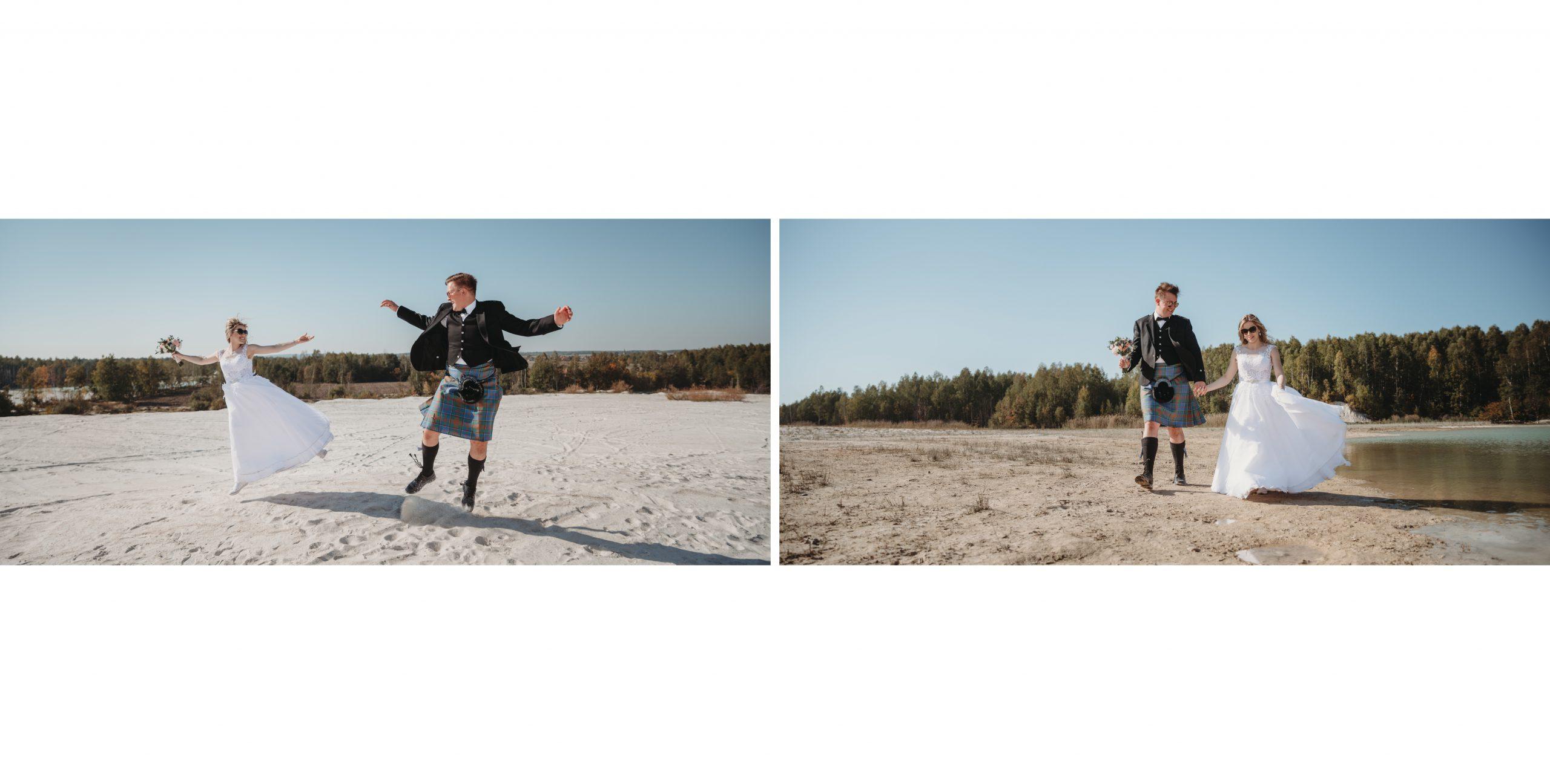 fotoalbum 1 (30)